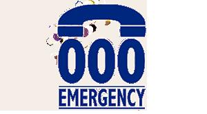 000 logo